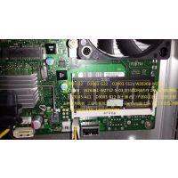 W26361-W2712-Z4-04-36 W26361-W2712-X03 富士通 西门子系统板