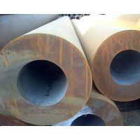 东营热轧管,凯博钢管,16mn热轧管