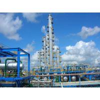 广西梧州MTBE价格 柳州99%甲基叔丁基醚价格 甲基叔丁基醚厂家