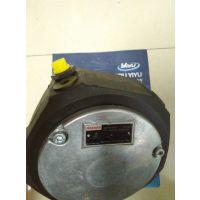 PR4-30/6.30-700RA01M01,力士乐原装齿轮泵,价格非常好,又是现货