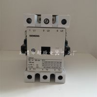 3TF47 110V西门子交流接触器批发|直销