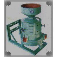 立式砂辊碾米机 高效率碾米机 鼎信厂家直销