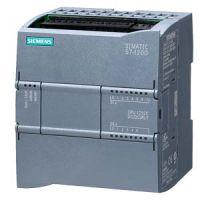 6ES72231PL220XA8 S7-200CN, EM223 数字量输入/输出模块,16输入 2