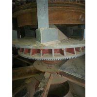 环保节能石灰窑|通泰机械(图)|安阳节能石灰窑
