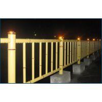 绿色竹节护栏,绿色助理护栏价格,绿色竹节护栏批发,昌泽护栏厂家