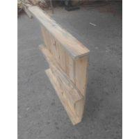 木森木制品加工厂经济实惠、免熏蒸托盘、供应免熏蒸托盘