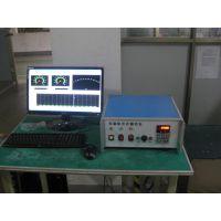 览浩振动台加工YSZD-YTF6