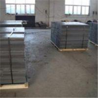 耐酸碱挡煤板 超高分子量聚乙烯挡煤板批发厂家豪烁橡塑制品