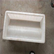 赤峰路牙石塑料模具、恒亚模具(图)、高速路牙石塑料模具