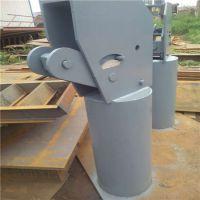 齐鑫 锅炉恒力弹簧支吊架 生根悬吊式平式恒力弹簧支吊架