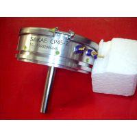 CP45单圈电位器CP50进口电位器SAKAE