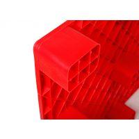 九脚塑料托盘/塑料托盘供应商