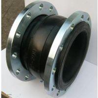 JGD-WM(KXT-W)美标高压橡胶接头 橡胶软连接