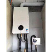 Weilo 家用热水循环水系统材质