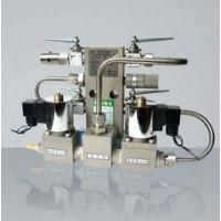 玉山恒远常温自动补气装置B302-1