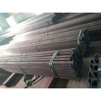 大棚镀锌管,大棚钢管,大棚立柱,大棚水平