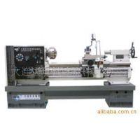 供应机床 机床配件设备 大连机床配件