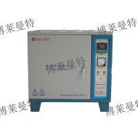 实验室用电热炉-高温实验用电炉-实验室专用电热炉
