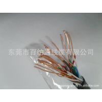 通信线缆  网络线  网线厂家