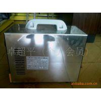 精品!!!特价!!上海人民B*6-200便携式弧焊机
