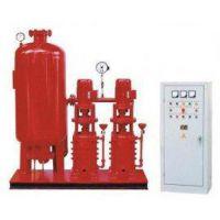 供应SYGM隔膜式气压供水设备 新型供水设备 气压供水设备