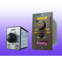 供应台湾TL东力调速电机M590-502电机 东力调速器,调速电机