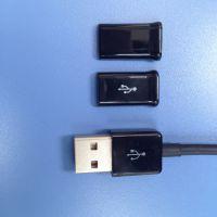 厂家直销 三星数据线 手机充电线 手机数据线 USB数据线