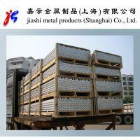 7A01铝板7A01铝型材7A01铝管7A01铝合金棒7A01铝型材