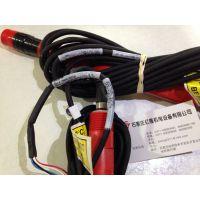 畅销ABB8035-870泵马达连接器