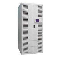 艾默生UL33-0200L艾默生20KVA在线式电源艾默生电源