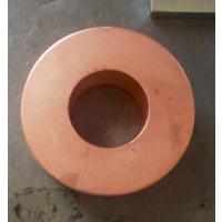 供应高性能烧结钕铁硼磁材料;设备齐全,产品性能稳定