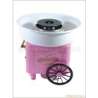 供应家用棉花糖机,创意棉花糖机