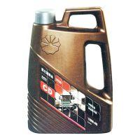 昆仑CD40柴油机油 车辆专用润滑油 汽车发动机油 供应批发