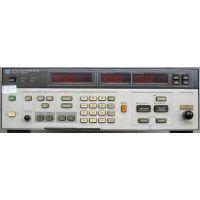 长期高价回收厂家各类仪器PM6306二手FLUKE PM6306销售 PM6306电桥电桥