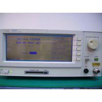 Tektronix VM700A自动视频测量系统 VM700A视音频综合测试仪