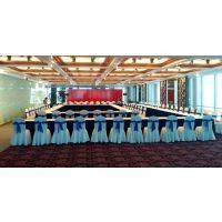 天河区策展公司提供开工仪式策划执行