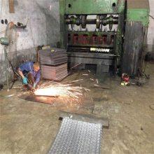 供应菱形钢板网/低碳钢板网/安平钢板网厂