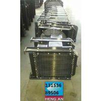 青海华丰4Rm6柴油机水箱散热器总成价格