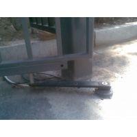 供应葫芦岛冷雨感应地弹簧,刷卡地埋式开门机/闭门器,小区专用电动门
