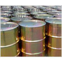 广东东莞|深圳供应环保高效聚氨酯阻燃剂 新FR-V6 加州117标准阻燃