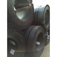 三门峡宝钢耐酸ND钢 丨热交换器用耐酸钢丨烟管用耐腐蚀钢板