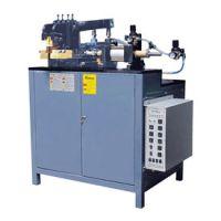 UN2-50KVA气动交流对焊机