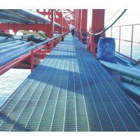 吊顶/踏步/沟盖/平台专用钢格板 仝盟不锈钢/镀锌玻璃钢钢格板厂家 18256092290