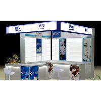 厂家供应化妆品柜台/眼镜展示柜价格优惠