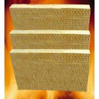 廊坊岩棉复合板材料适用场地