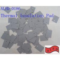艾利斯顿模切加工矽胶布,可背胶矽胶布,矽胶片生产商