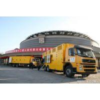 沧州市发电车出租便宜 劳斯莱斯发电机租赁133-6657-5055
