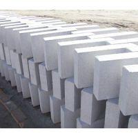 山东鑫宏达生产珍珠岩保温板成套设备