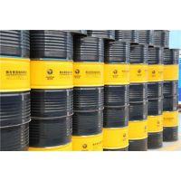 奥吉星工业油出售|内蒙古奥吉星工业油|山东天泰