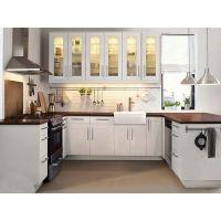【新饰家装饰】别光盯着橱柜,厨房装修这些细节也要注意!